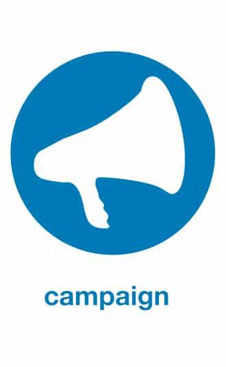 WOH_Icon_Campaign