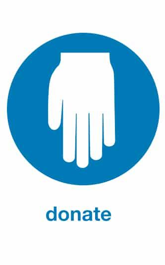 WOH_Icon_Donate