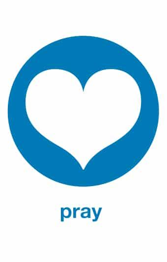 WOH_Icon_Pray