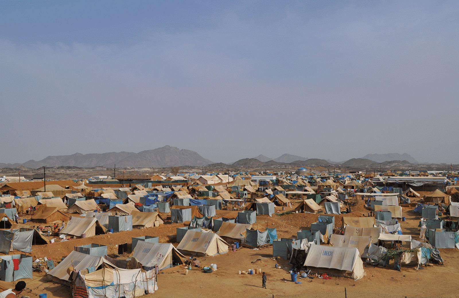 DEC-appeal-raises-13m-for-Yemen