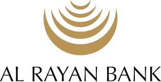 Al Rayan logo