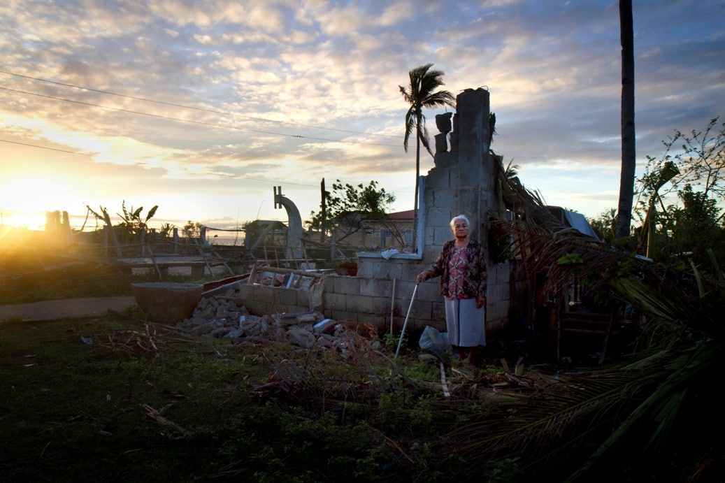 CaseStudy_Philippines_EpefaniaDistance